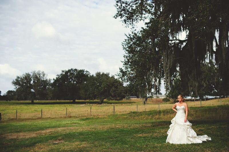 barrington-hill-wedding-jason-mize-030