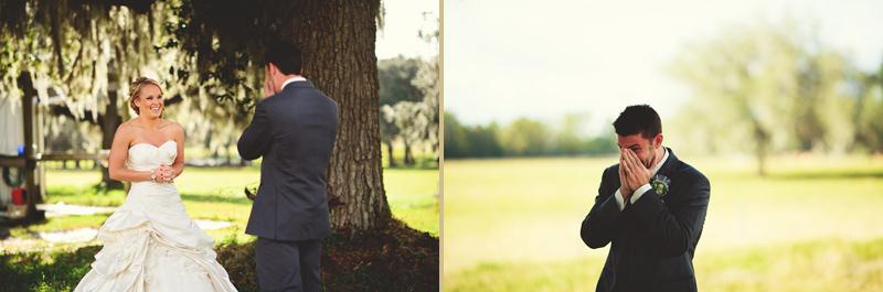 barrington-hill-wedding-jason-mize-032