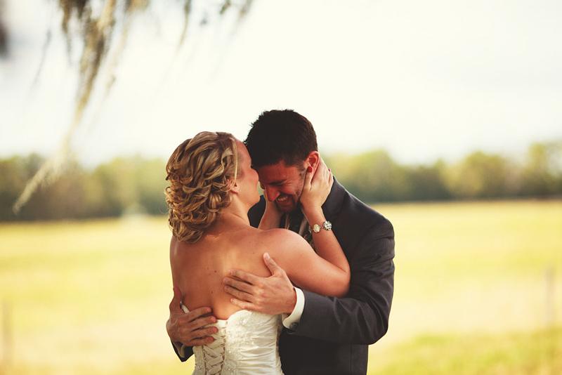 barrington-hill-wedding-jason-mize-034