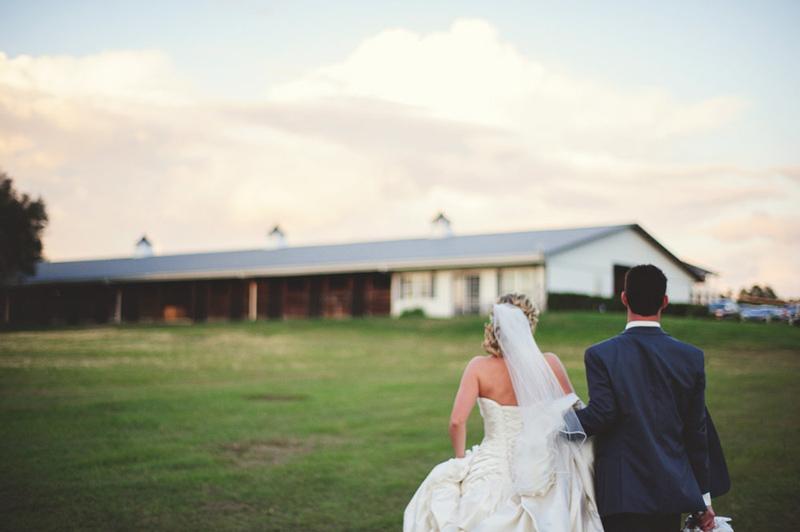 barrington-hill-wedding-jason-mize-035