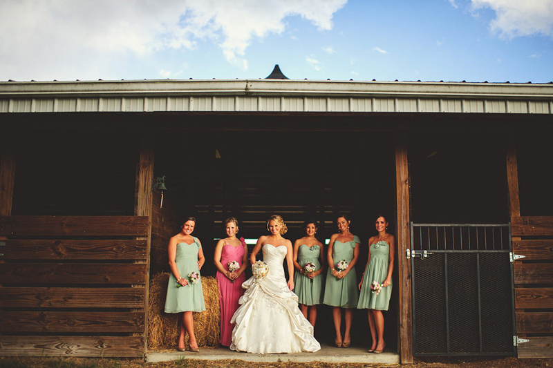 barrington-hill-wedding-jason-mize-036