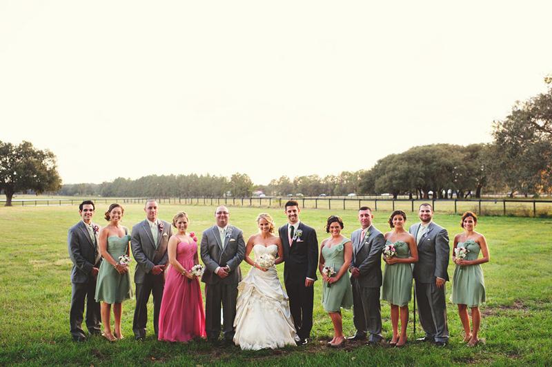 barrington-hill-wedding-jason-mize-038