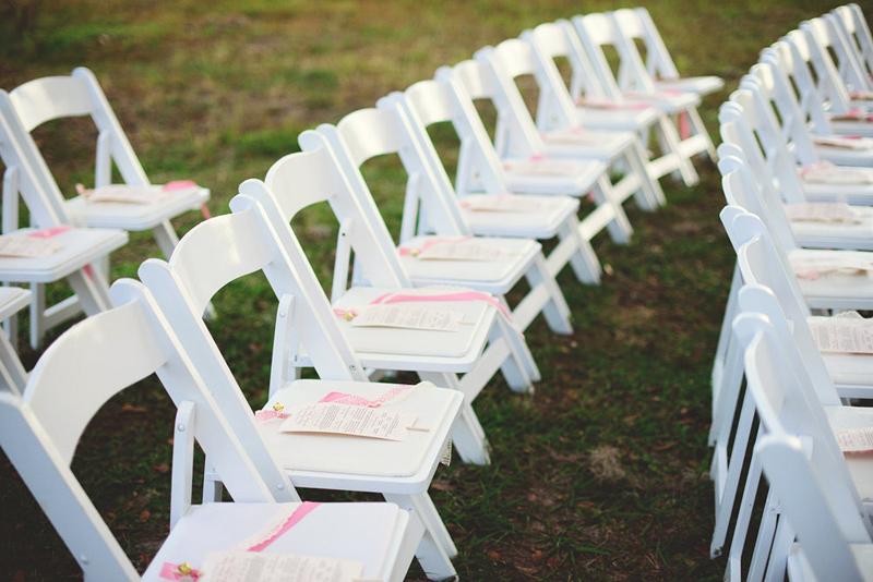 barrington-hill-wedding-jason-mize-042