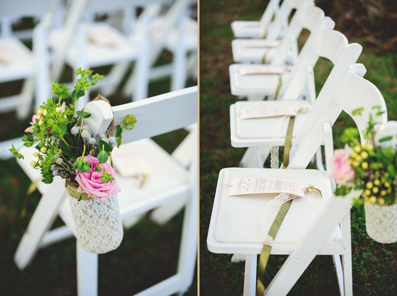 barrington-hill-wedding-jason-mize-043