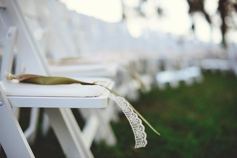 barrington-hill-wedding-jason-mize-044