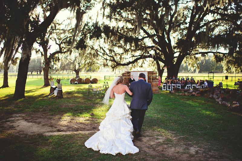 barrington-hill-wedding-jason-mize-046