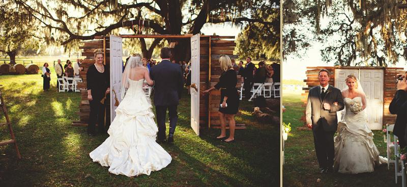 barrington-hill-wedding-jason-mize-047