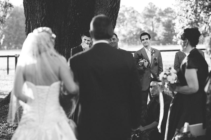 barrington-hill-wedding-jason-mize-048