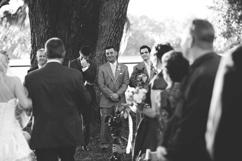 barrington-hill-wedding-jason-mize-050
