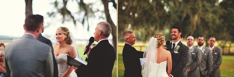 barrington-hill-wedding-jason-mize-052