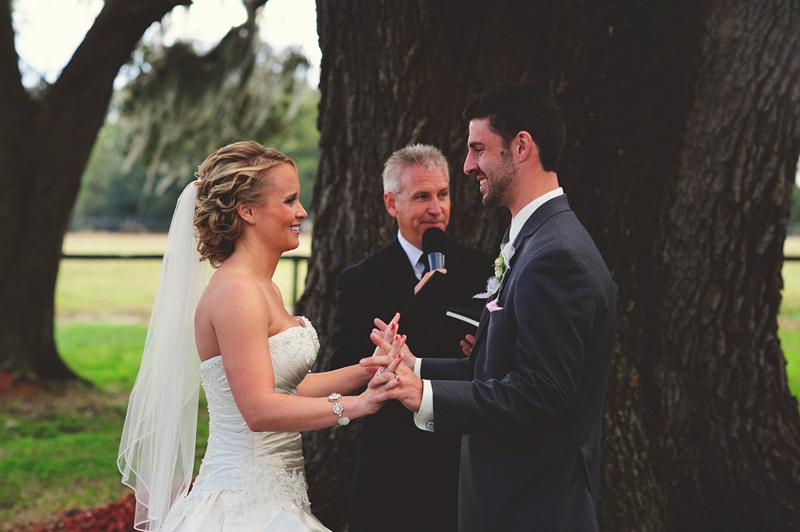 barrington-hill-wedding-jason-mize-055