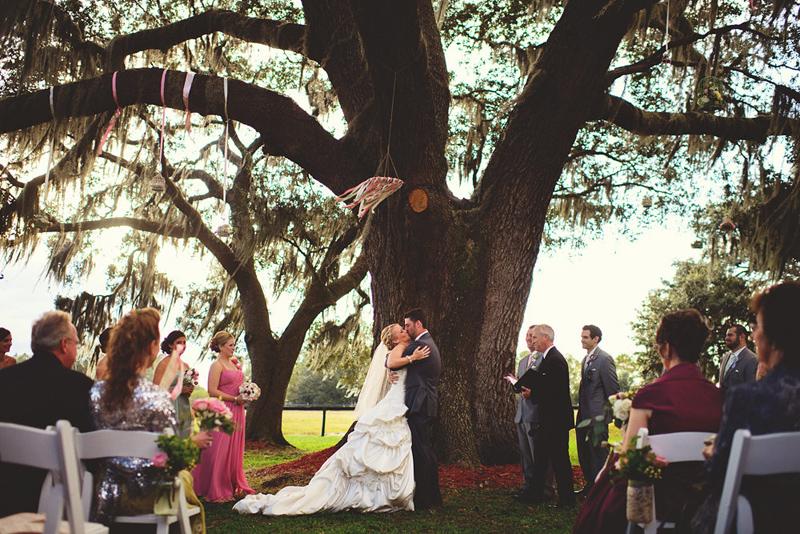 barrington-hill-wedding-jason-mize-056