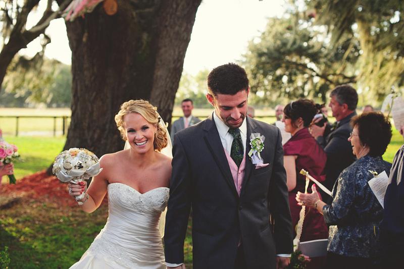 barrington-hill-wedding-jason-mize-058
