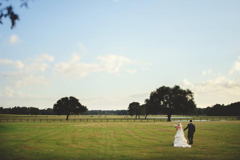 barrington-hill-wedding-jason-mize-060