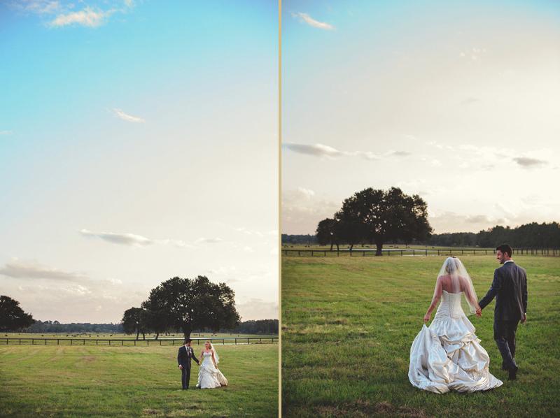 barrington-hill-wedding-jason-mize-061