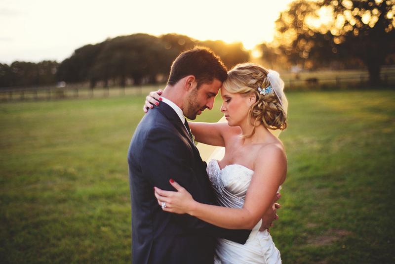 barrington-hill-wedding-jason-mize-062