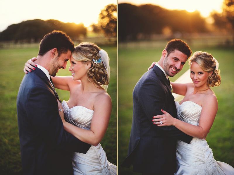 barrington-hill-wedding-jason-mize-063