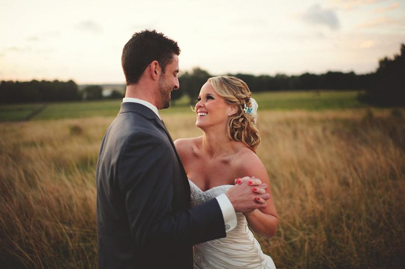 barrington-hill-wedding-jason-mize-064