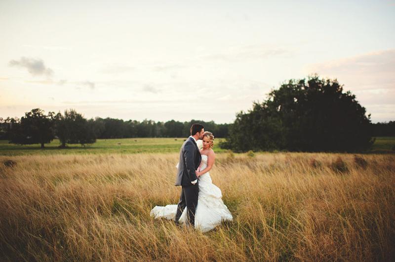barrington-hill-wedding-jason-mize-065