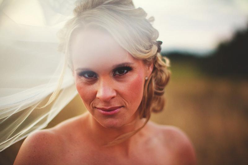 barrington-hill-wedding-jason-mize-067