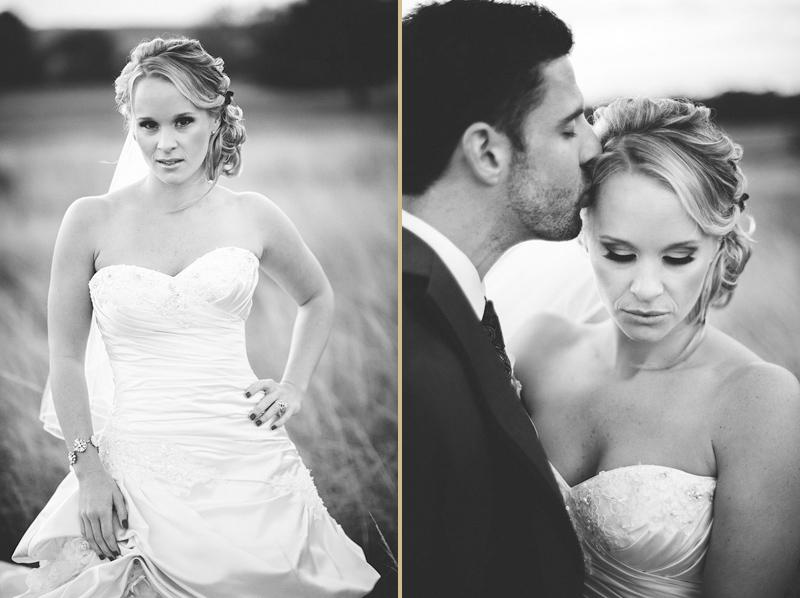 barrington-hill-wedding-jason-mize-070