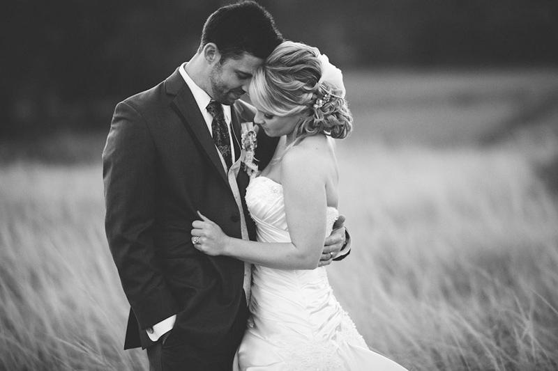 barrington-hill-wedding-jason-mize-071