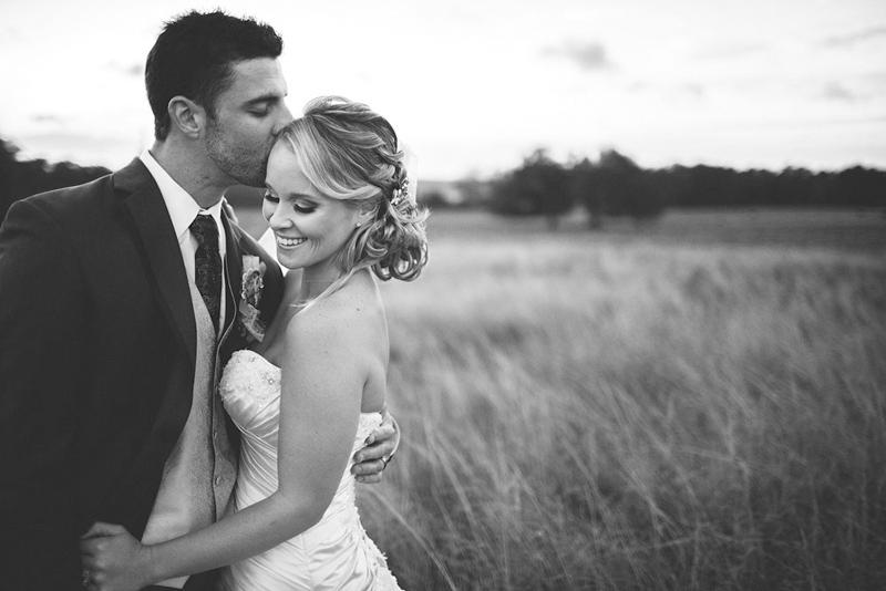 barrington-hill-wedding-jason-mize-072