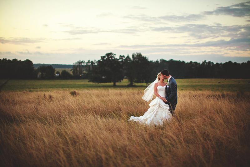 barrington-hill-wedding-jason-mize-073