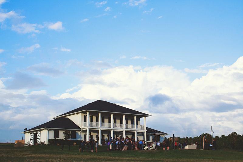 barrington-hill-wedding-jason-mize-074