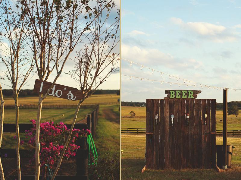 barrington-hill-wedding-jason-mize-078