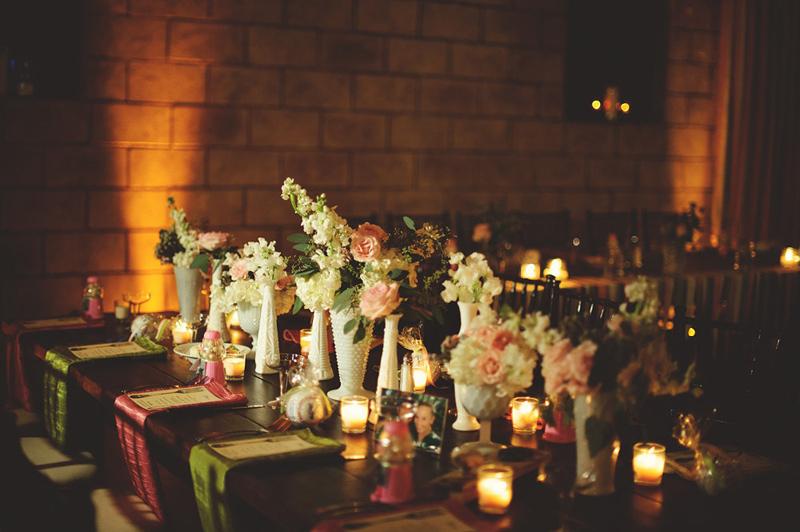 barrington-hill-wedding-jason-mize-083