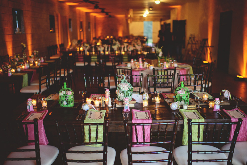 barrington-hill-wedding-jason-mize-081