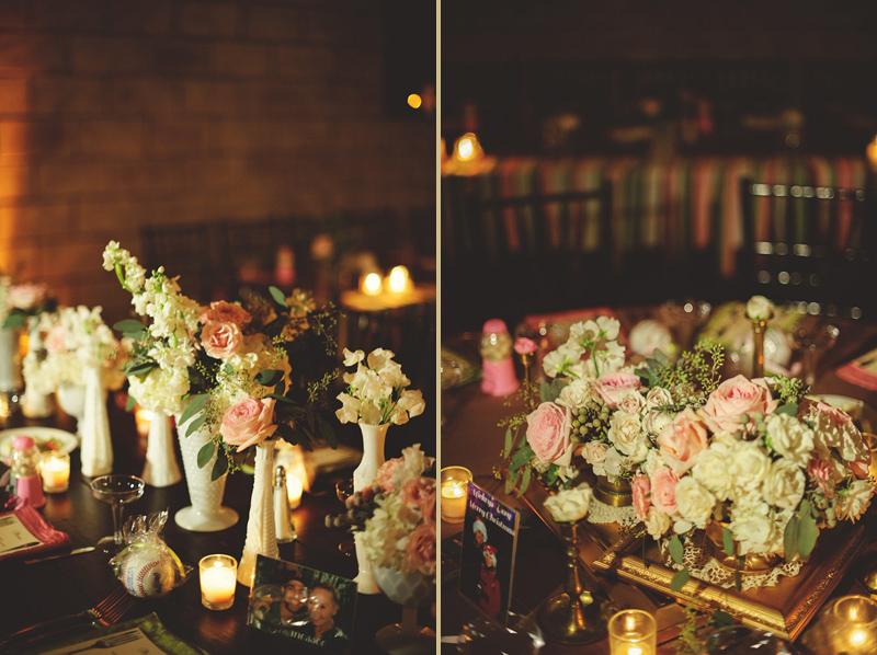 barrington-hill-wedding-jason-mize-084