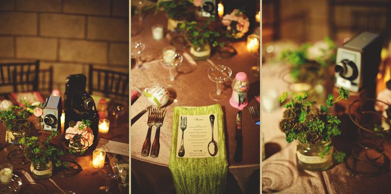 barrington-hill-wedding-jason-mize-086