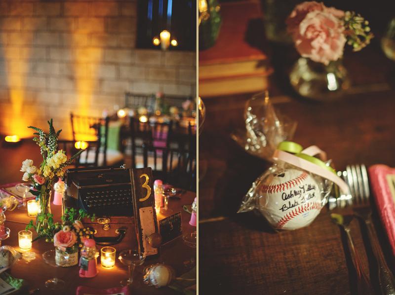barrington-hill-wedding-jason-mize-087