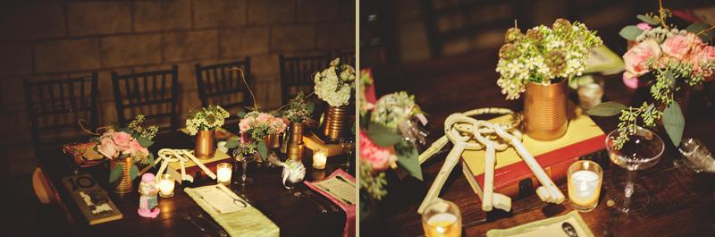 barrington-hill-wedding-jason-mize-088