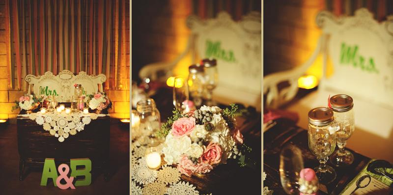 barrington-hill-wedding-jason-mize-089