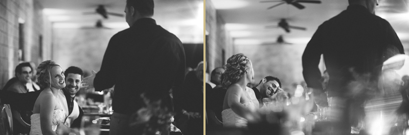 barrington-hill-wedding-jason-mize-092