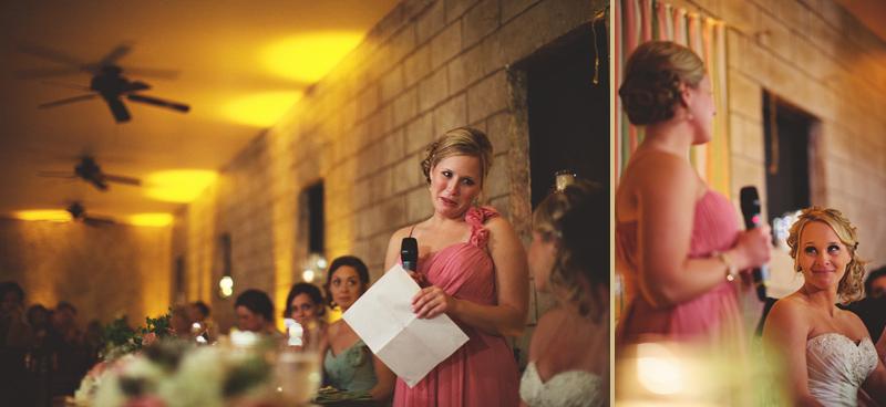 barrington-hill-wedding-jason-mize-094