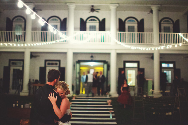 barrington-hill-wedding-jason-mize-096
