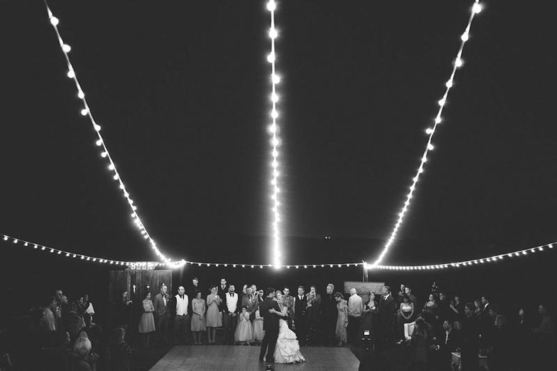 barrington-hill-wedding-jason-mize-097