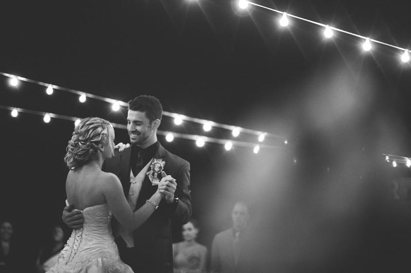 barrington-hill-wedding-jason-mize-098