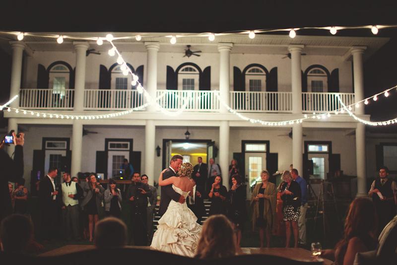 barrington-hill-wedding-jason-mize-099