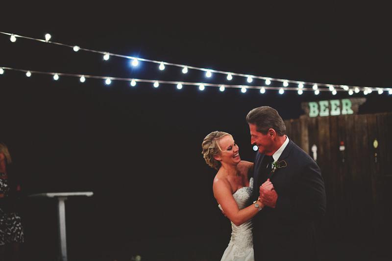 barrington-hill-wedding-jason-mize-100