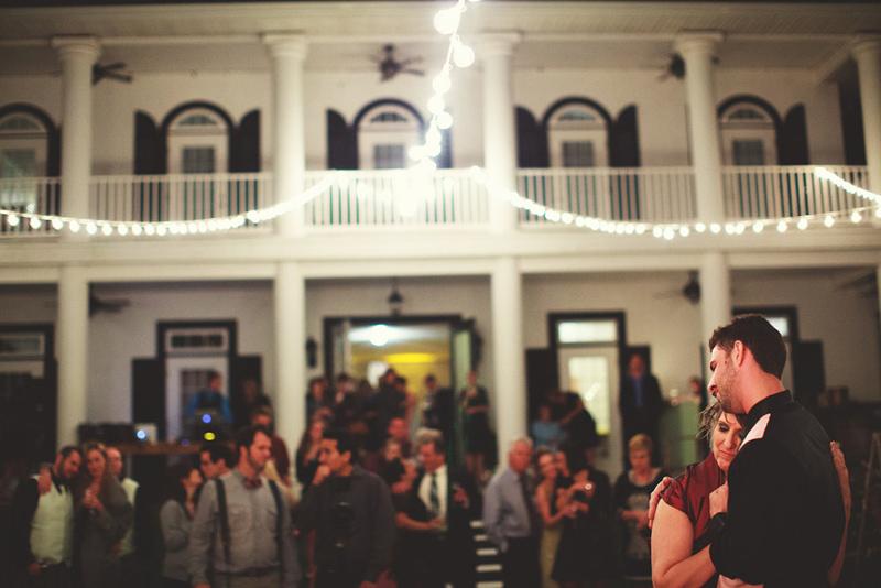 barrington-hill-wedding-jason-mize-101