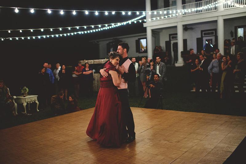 barrington-hill-wedding-jason-mize-102