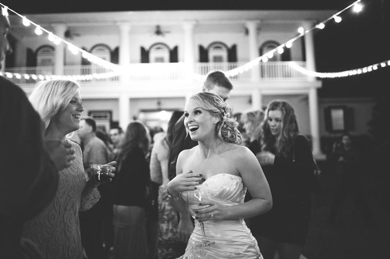 barrington-hill-wedding-jason-mize-103