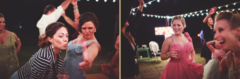 barrington-hill-wedding-jason-mize-106