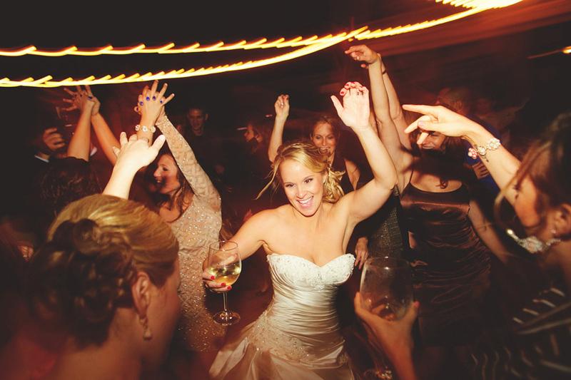 barrington-hill-wedding-jason-mize-109