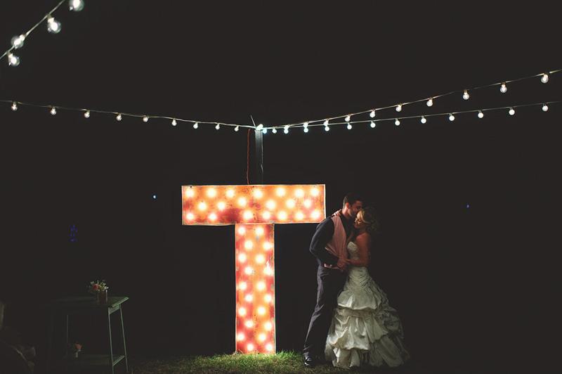 barrington-hill-wedding-jason-mize-115